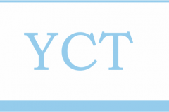 YCT (или Youth Chinese Test)
