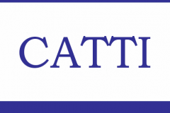 CATTI (или China Accreditation Test for Translators and Interpreters)